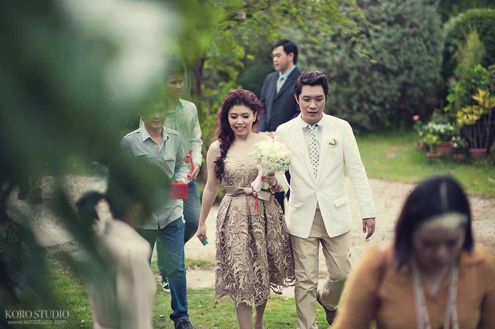 wedding-engagement-numcha-jib-ls-toscana-resort-44
