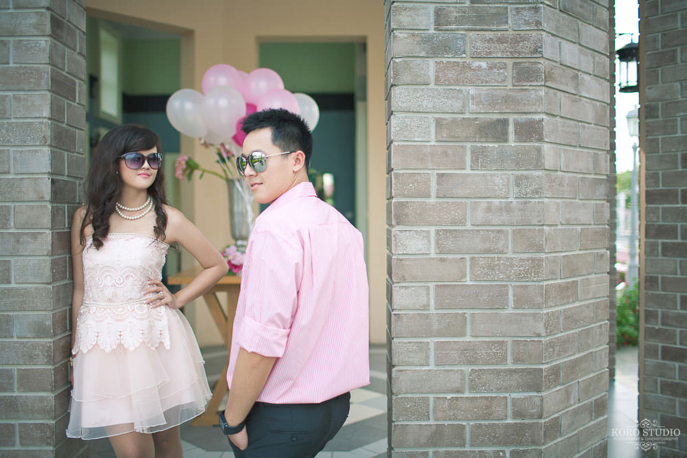 pre-wedding-aom-chill-53