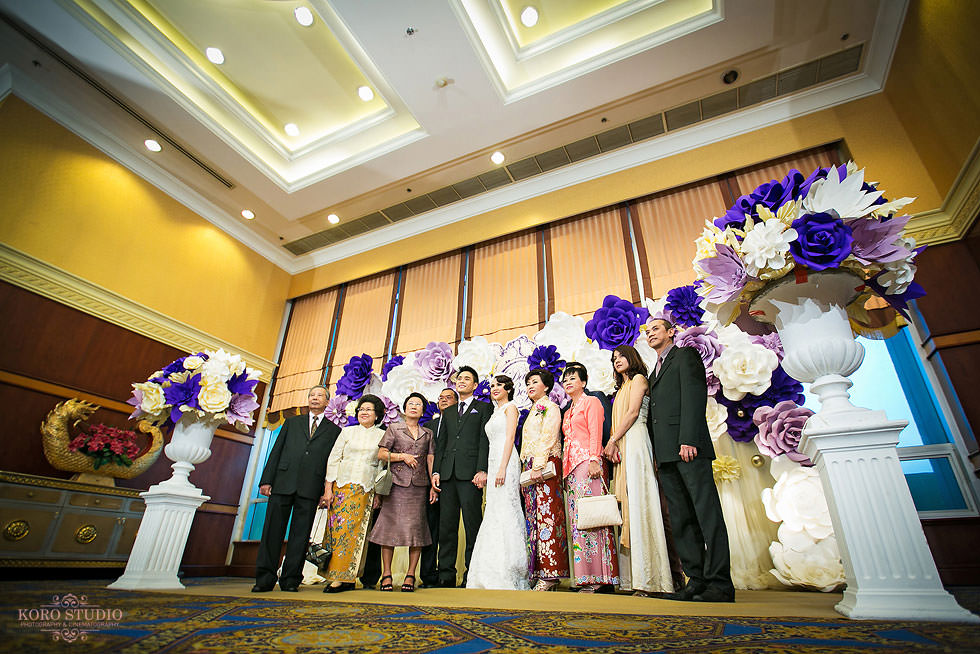 wedding-reception-Day-and-Boy-061