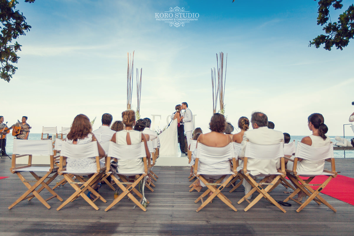 wedding-beach-estela-marc-20