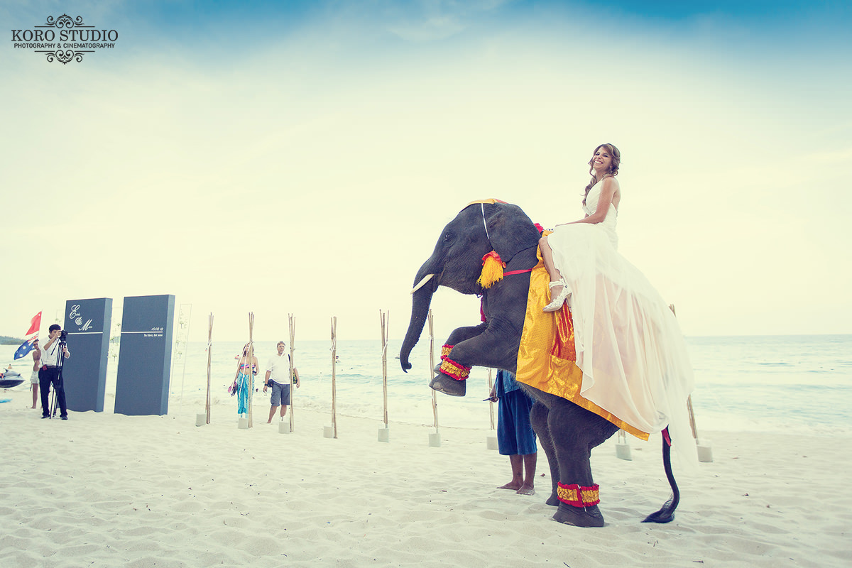 wedding-beach-estela-marc-43