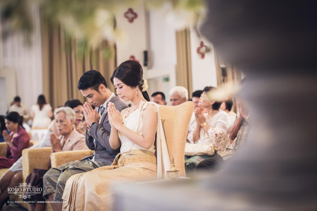 wedding-ceremony-bird-maew--11
