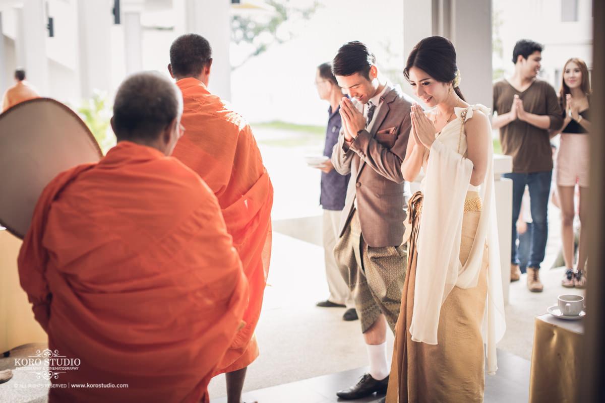 wedding-ceremony-bird-maew--30