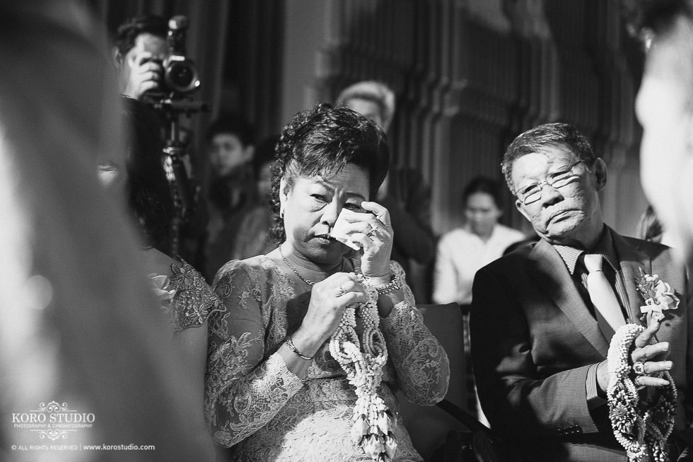 wedding photographer bangkok namfon 146 SO/ Bangkok sathorn Wedding Reception Nattha & Wuttillert