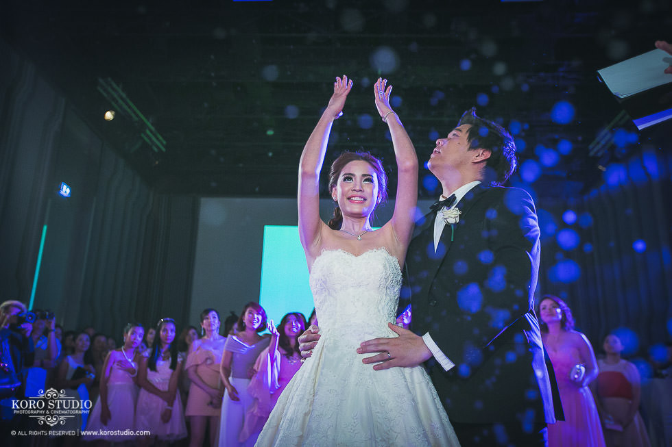 wedding photographer bangkok namfon 170 SO/ Bangkok sathorn Wedding Reception Nattha & Wuttillert
