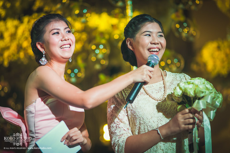 wedding photographer bangkok namfon 175 SO/ Bangkok sathorn Wedding Reception Nattha & Wuttillert