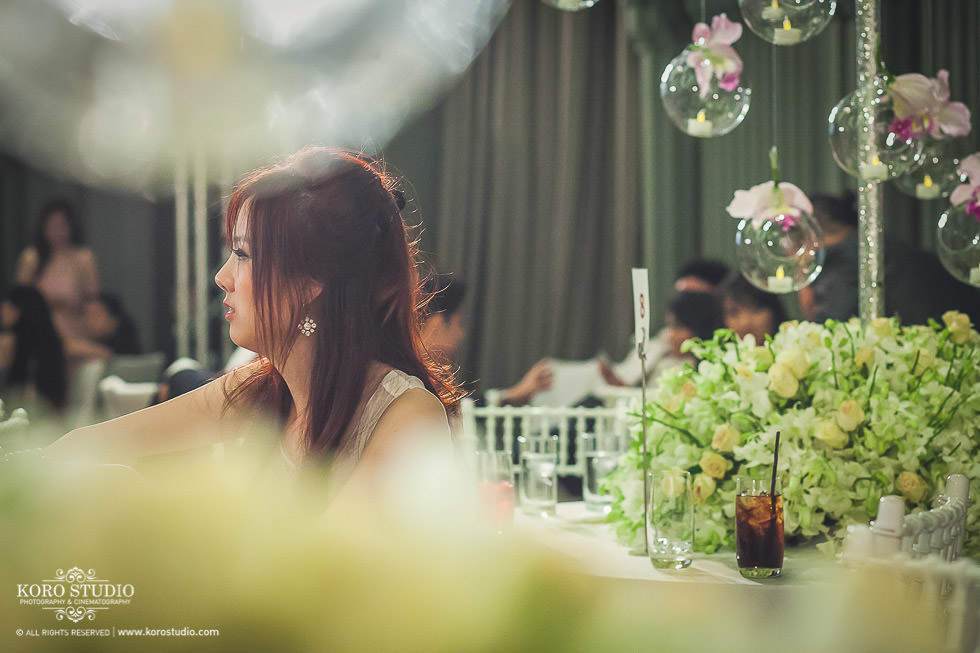 wedding photographer bangkok namfon 200 SO/ Bangkok sathorn Wedding Reception Nattha & Wuttillert