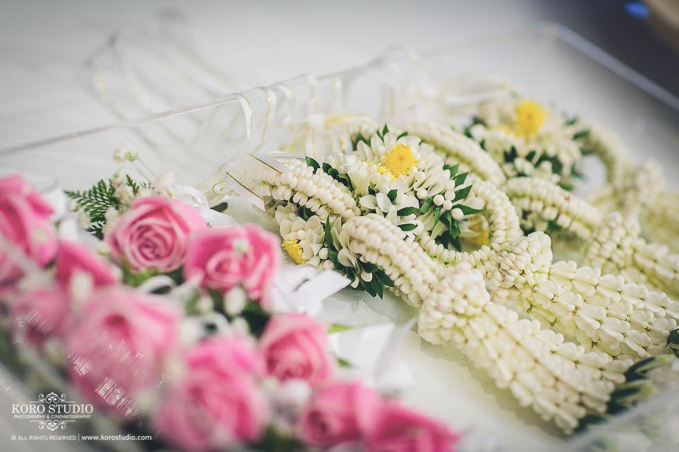 wedding photographer bangkok namfon 23 SO/ Bangkok sathorn Wedding Reception Nattha & Wuttillert
