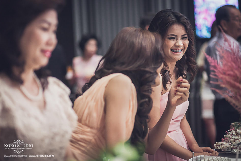 wedding photographer bangkok namfon 40 SO/ Bangkok sathorn Wedding Reception Nattha & Wuttillert
