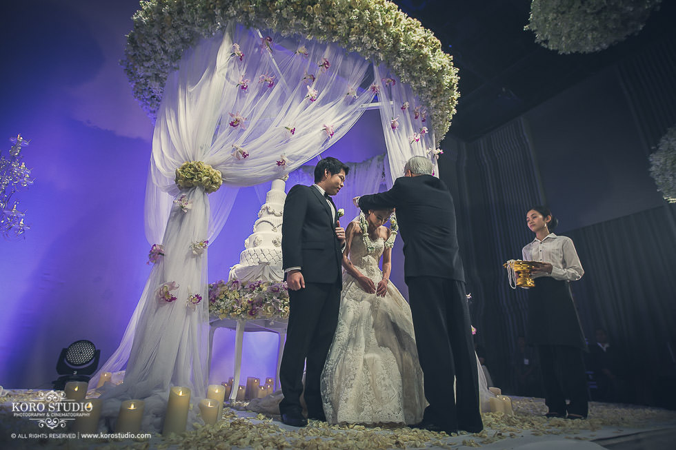 wedding photographer bangkok namfon 90 SO/ Bangkok sathorn Wedding Reception Nattha & Wuttillert