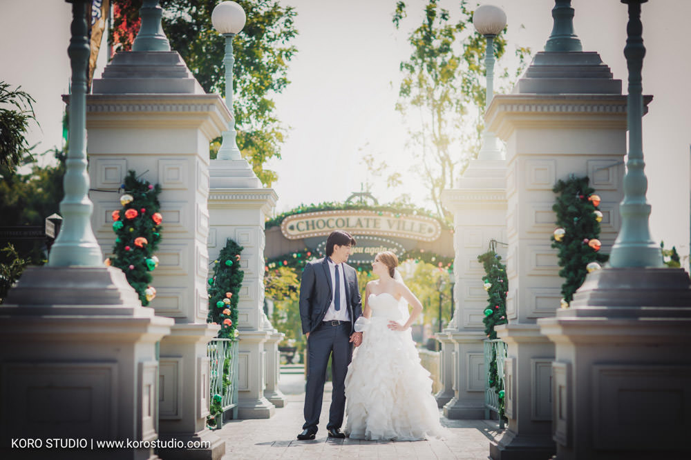 korostudio pre wedding brazilian couple chocolate ville 39 Pre-Wedding / Wedding Engagement Patricia and Leo from Australia at Chocolate Ville