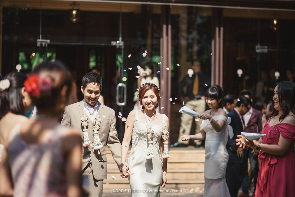 Koro Studio Wedding Photographer and Cinematographer | www.korostudio.com