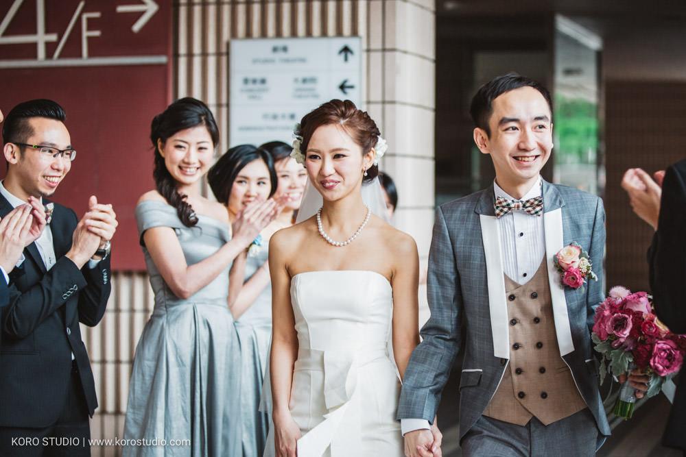 Koro Studio Wedding Photographer and Cinematographer   www.korostudio.com
