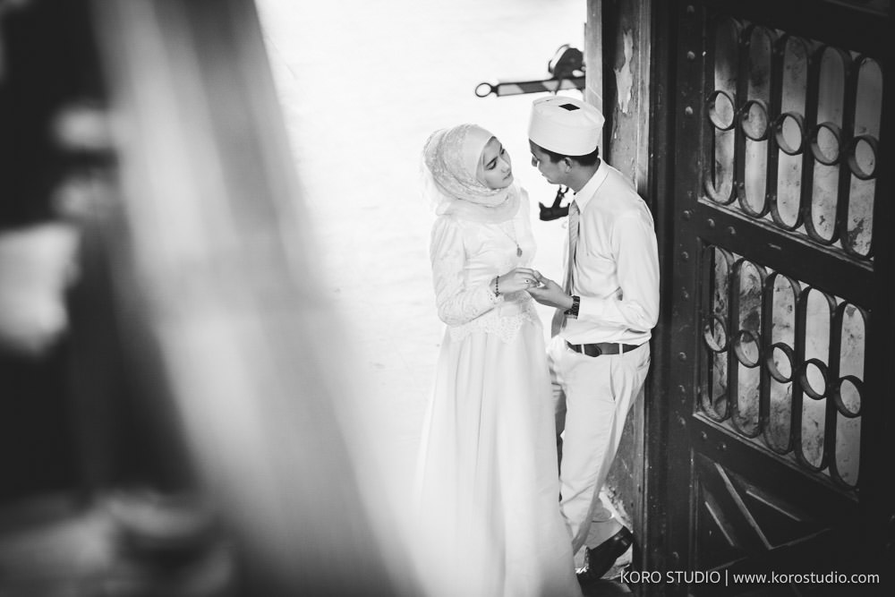 Koro Studio Wedding Photographer and Cinematographer | www.korostudio.com | LINE : @korostudio | Call : 089-016-2424 (Bale)