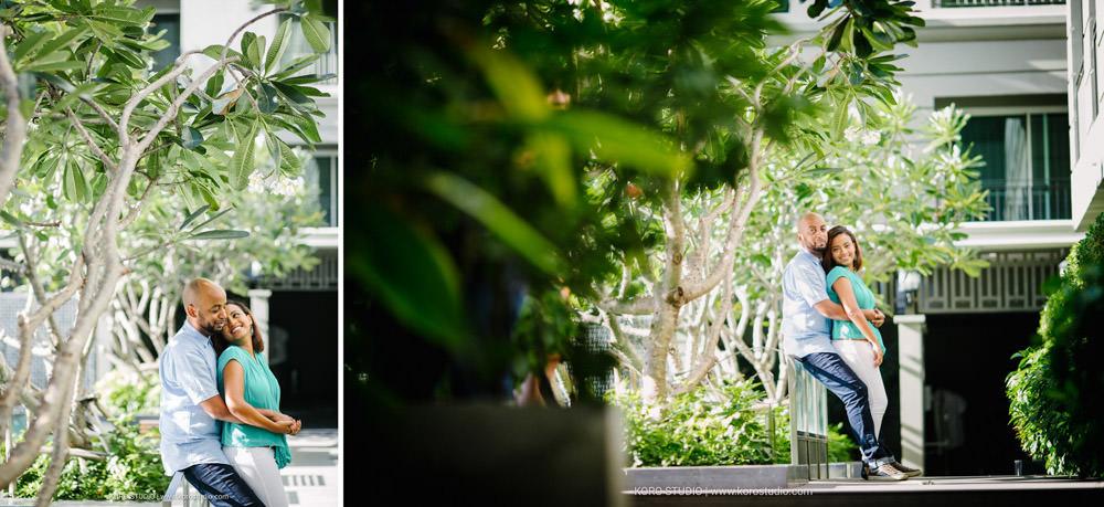 Koro Studio Wedding Photographer and Cinematographer   www.korostudio.com   LINE : @korostudio   Call : 089-016-2424 (Bale)   IG: Korostudio   Email: contact@korostudio.com