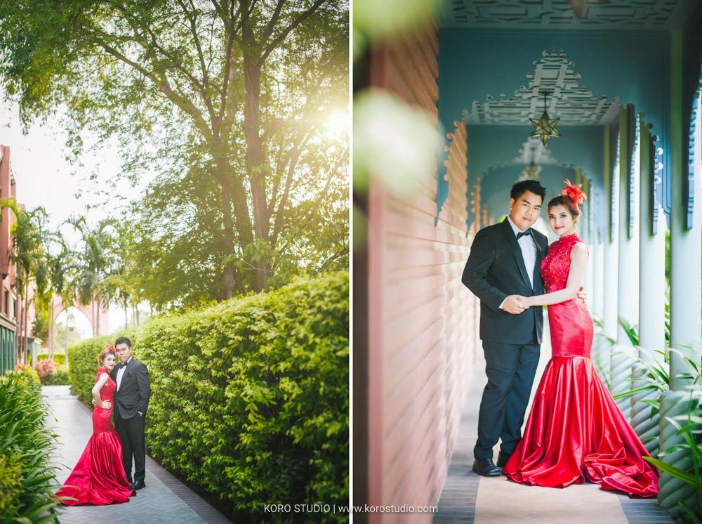 Koro Studio Wedding Photographer and Cinematographer | www.korostudio.com | LINE : @korostudio | Call : 089-016-2424 (Bale) | IG: Korostudio | Email: contact@www.korostudio.com