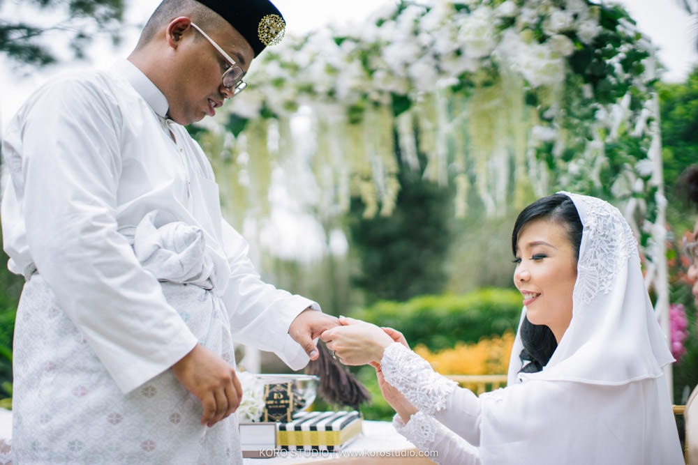 Koro Studio Wedding Photographer and Cinematographer | www.korostudio.com | LINE : @korostudio | Call : 089-016-2424 (Bale) | IG: Korostudio | Email: contact@www.korostudio.com