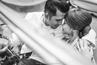 Koro Studio Wedding Photographer and Cinematographer | www.korostudio.com | LINE : @korostudio | Call : 089-016-2424 (Bale) | IG: Korostudio | Email: contact@korostudio.com