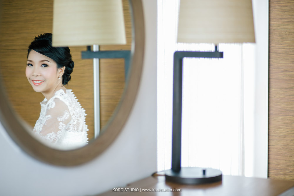 Koro Studio Wedding Photographer and Cinematographer | www.korostudio.com | LINE : @korostudio | Call : 089-016-2424 (Bale) | IG: Korostudio | Email: contact@korostudio.com