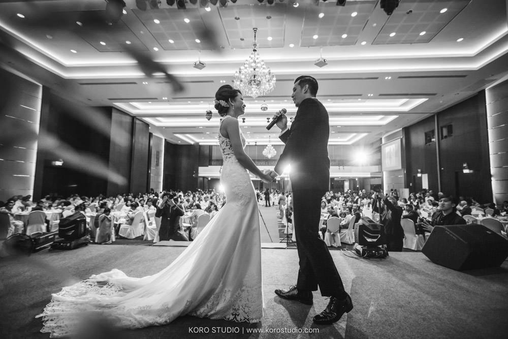 Koro Studio Wedding Photographer and Cinematographer   www.korostudio.com   LINE : @korostudio   Call : 089-016-2424 (Bale)   IG: Korostudio   Email: contact@www.korostudio.com