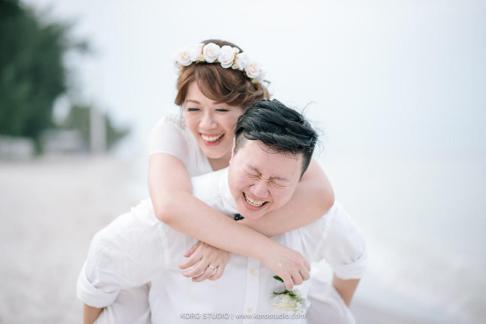 korostudio lesbian same sex wedding yan kris 189 Cape Nidhra Hotel Same-Sex Wedding | Lesbian Wedding | Yan & Kris from Taiwan, Hua Hin
