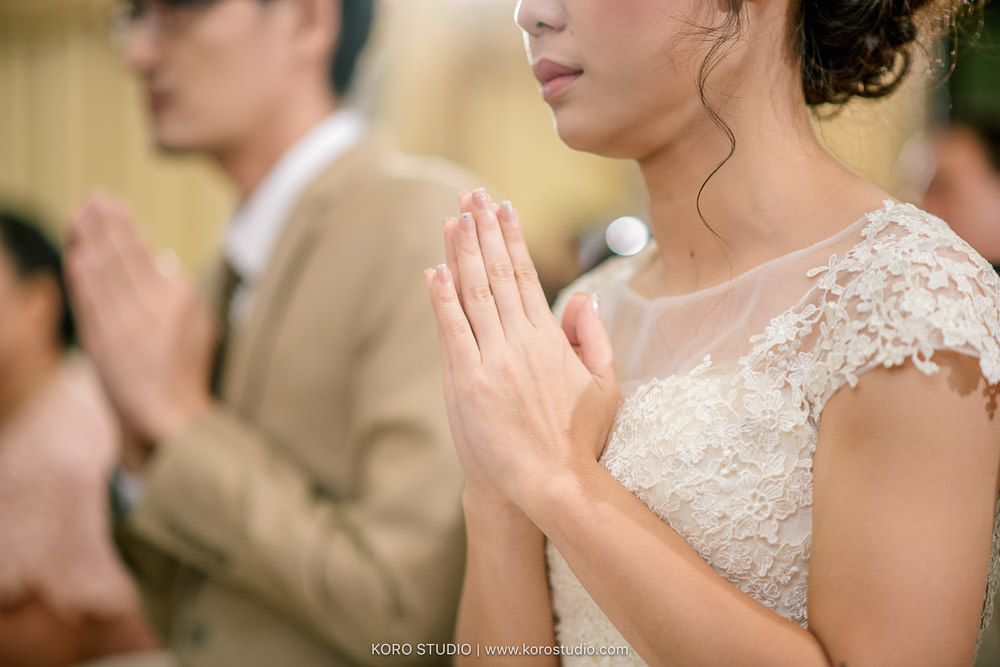 Photo by Koro Studio | www.korostudio.com | #korostudio