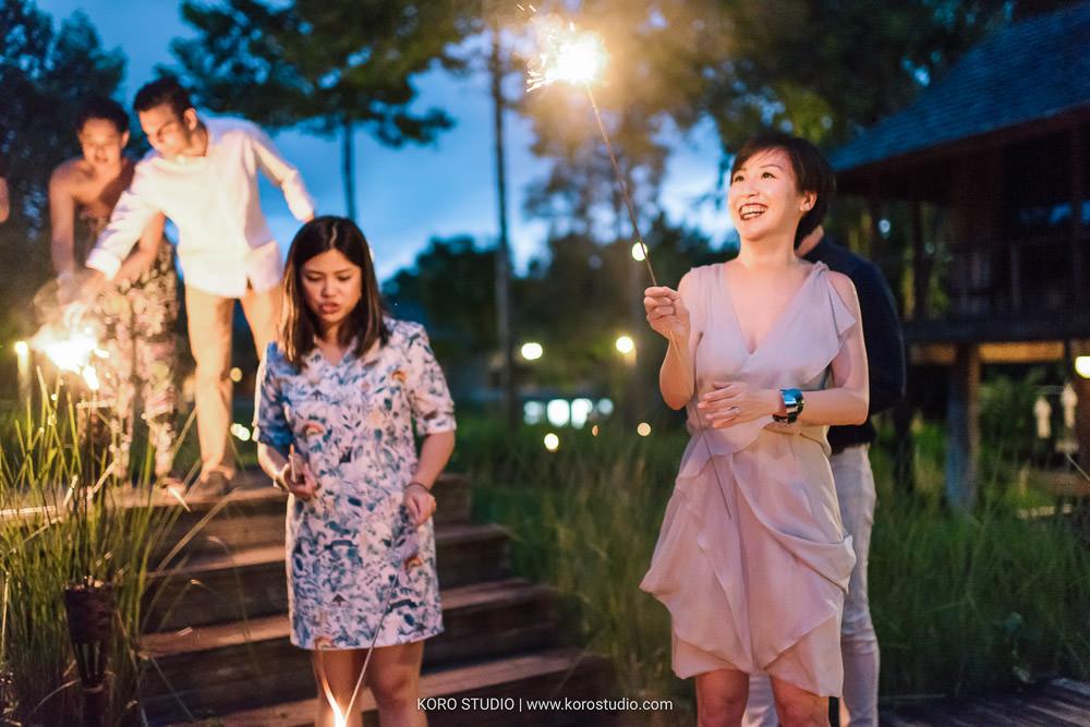 Photo: Koro Studio | www.korostudio.com | #korostudio