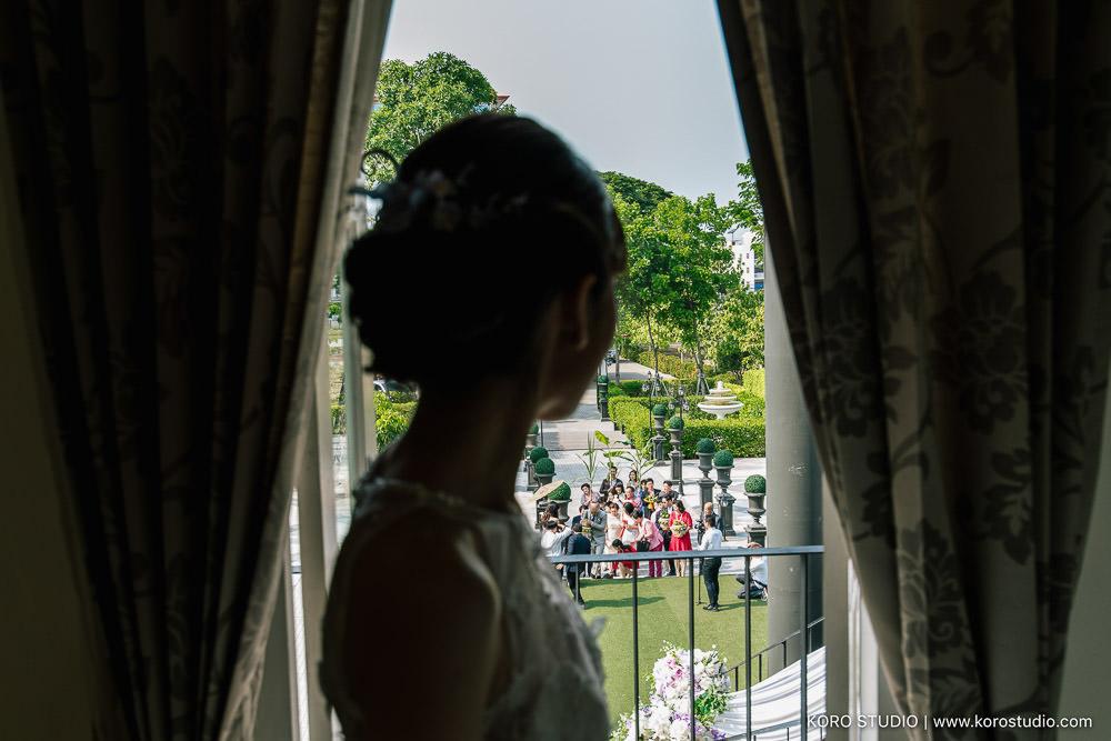 korostudio wedding ceremony pangrum benz noeud d amour 164 Noeud d'Amour Saraburi Thai - Chinese Wedding Ceremony Pangrum and Benz at - งานแต่งงานน้องแป้ง และพี่เบนซ์ นูดามัวร์ สระบุรี