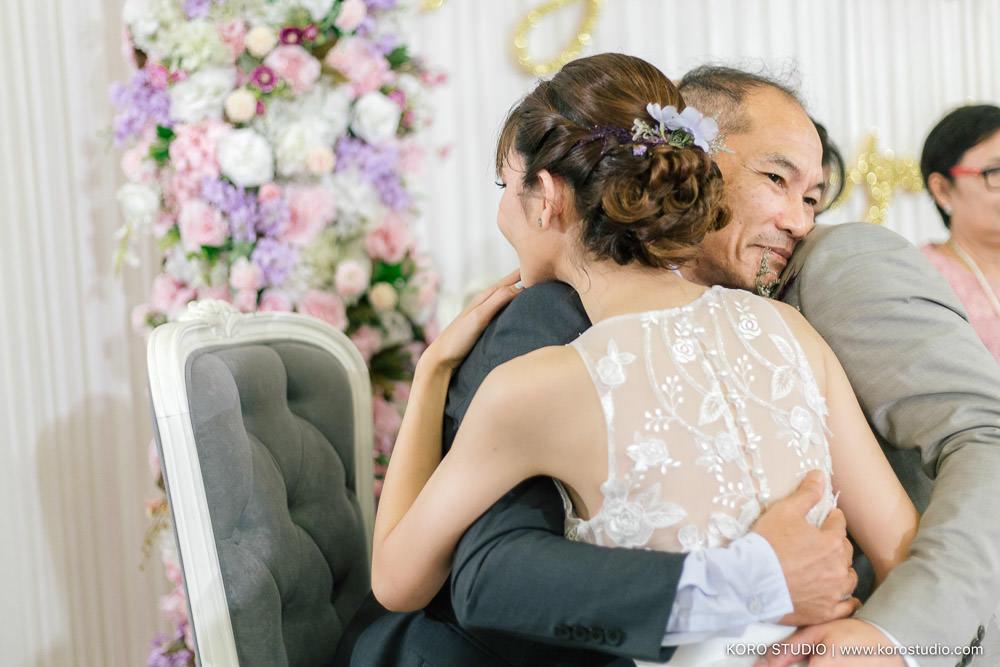 korostudio wedding ceremony pangrum benz noeud d amour 223 Thai - Chinese Wedding Ceremony Pangrum and Benz at Noeud d'Amour Saraburi - งานแต่งงานน้องแป้ง และพี่เบนซ์ นูดามัวร์ สระบุรี