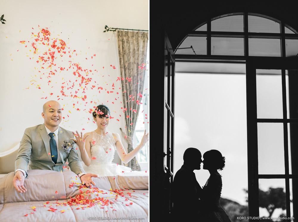 korostudio wedding ceremony pangrum benz noeud d amour 298 Noeud d'Amour Saraburi Thai - Chinese Wedding Ceremony Pangrum and Benz at  - งานแต่งงานน้องแป้ง และพี่เบนซ์ นูดามัวร์ สระบุรี