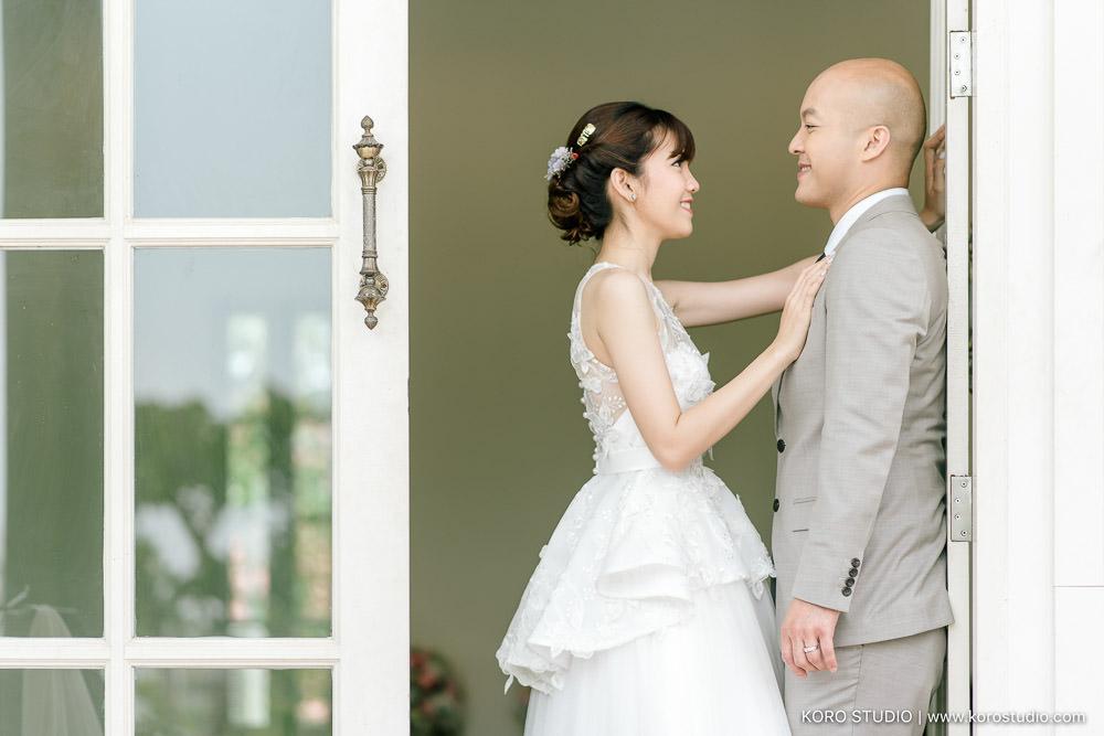 korostudio wedding ceremony pangrum benz noeud d amour 300 Thai - Chinese Wedding Ceremony Pangrum and Benz at Noeud d'Amour Saraburi - งานแต่งงานน้องแป้ง และพี่เบนซ์ นูดามัวร์ สระบุรี