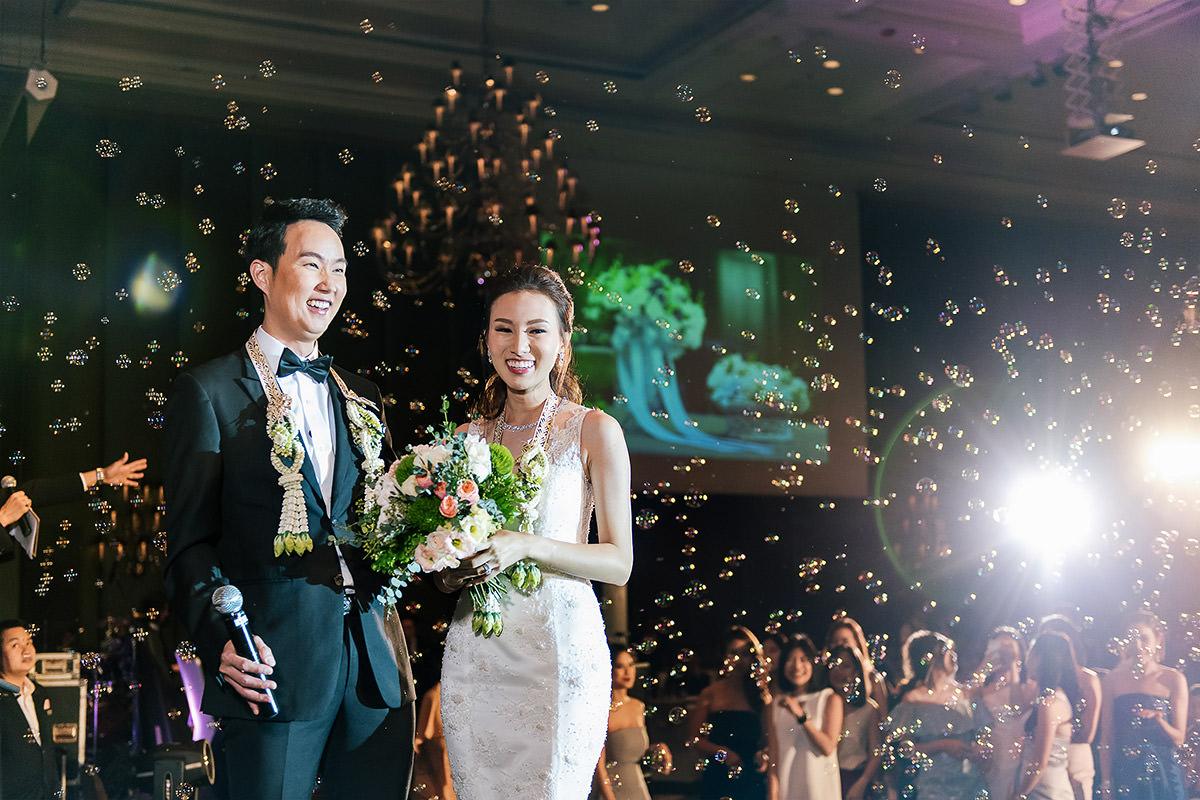real-wedding-gand-hyatt-erawan-bangkok-chinese-ceremony-koro-studio-cover