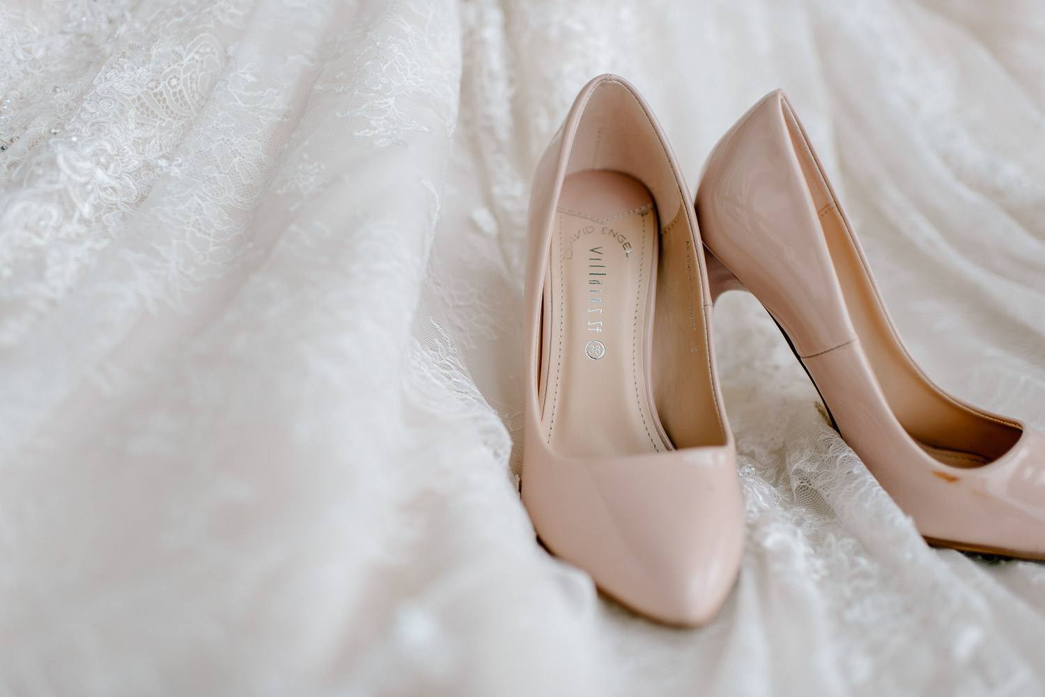 korostudio special wedding reception 41 Wedding Shoes