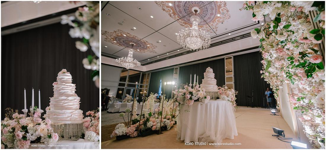 korostudio-wedding-reception-plaza-athenee-hotel-bangkok-photographer-01-2